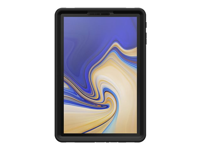 Image of OtterBox Defender Series Pro Pack - protective case for tablet