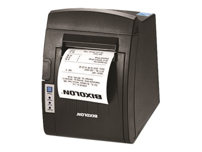 BIXOLON SRP-350plusIII Receipt printer thermal paper Roll (3.15 in) 180 dpi
