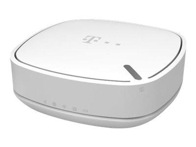Deutsche Telekom Digitalisierungsbox LTE Backup - Wireless Router - WWAN - 802.11b/g/n - 2,4 GHz