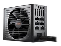 be quiet! Dark Power PRO 11 550W - Stromversorgung (intern)