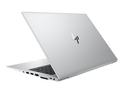 HP EliteBook 850 G5 - 15 6%22 - Core i5 8250U - 16 GB RAM - 512 GB SSD - US