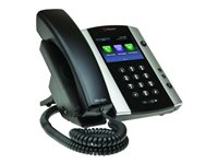 Poly VVX 501 - VoIP phone