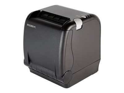 POS-X ION Thermal 2 Receipt printer thermal paper Roll (3.15 in) 180 dpi