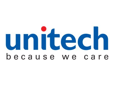 Unitech Extended Warranty - extended service agreement - 2 years - carry-in