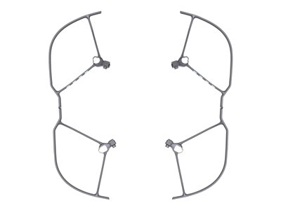 DJI Propeller guards set for Mavic 2