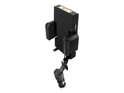 Premiertek GP-FM3G Holder /
