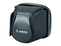 Canon PSC4100 - case for camera