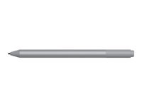Microsoft Surface Pen - Stylus - 2 buttons - wireless