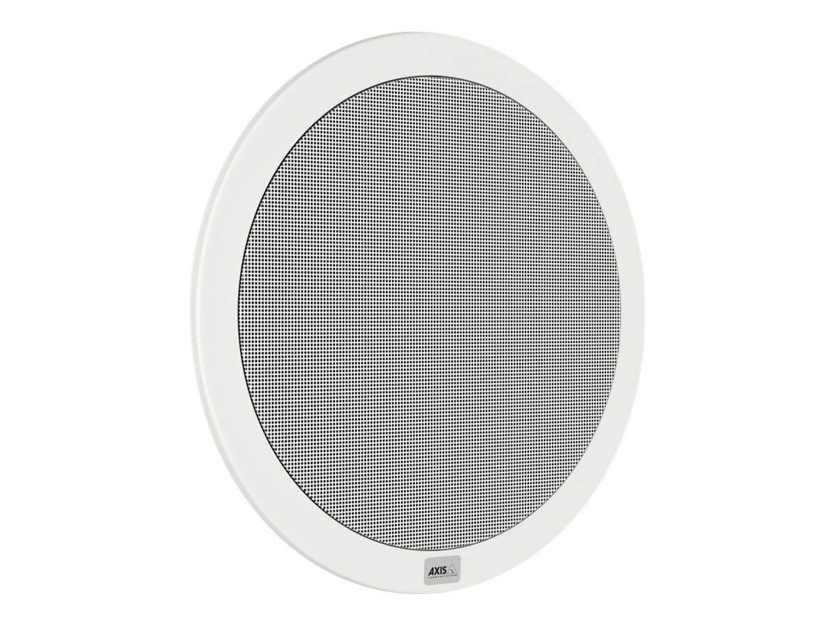 Axis C2005 - IP speaker - for PA system