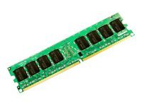 TRANSCEND 1GB SDRAM DDR2 533 CL4 2Rank
