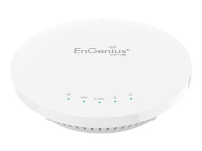 EnGenius EAP1300 Wireless access point Wi-Fi Dual Band