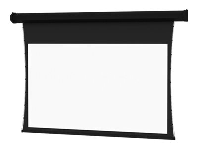 Da-Lite Tensioned Large Cosmopolitan Electrol Wide Format Projection screen