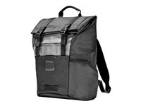 Everki ContemPRO Notebook carrying backpack 15.6INCH black