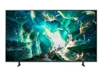 "Picture of Samsung UE55RU8000U 8 Series - 55"" LED TV (UE55RU8000UXXU)"