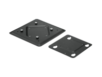 Picture of Lenovo system mounting bracket (4XF0V81630)