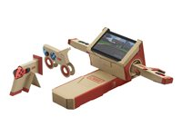 Nintendo Labo Variety Kit Attachment kit for game console for Nintendo Swit