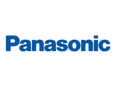 Panasonic FZ-VSC552W - SMART card reader
