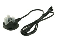 Picture of PSA power cable (PWR0001A)