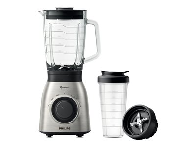 Philips Viva Collection Blender