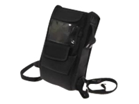 Zebra - Holster bag for data collection terminal - for Omnii XT15, XT15f, XT15f Arctic, XT15F CHILLER, XT15ni
