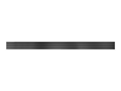 Chief Fusion FMSH108 Mounting component (mounting rail)