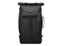 Lenovo 15.6-inch Commuter Backpack - Notebook carrying backpack - 15.6