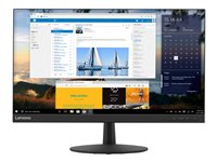 Lenovo L24q-30 23.8' 2560 x 1440 HDMI DisplayPort 75Hz