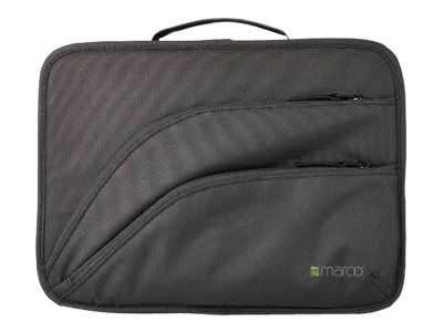 Maroo EDU Notebook carrying case 11.6INCH