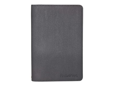 flip cover per eBook reader