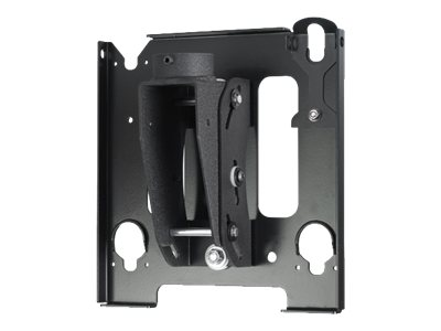 Chief Mounting component (mounting plate) black screen size: 30INCH-55INCH