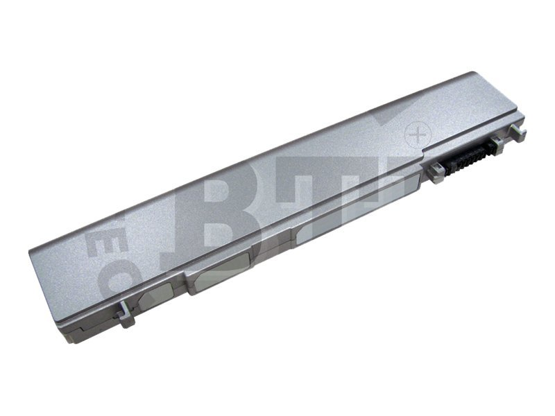 BTI - notebook battery - Li-Ion - 5200 mAh