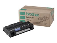Brother DR200 - Original