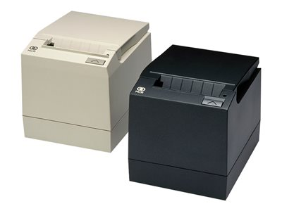NCR RealPOS 7197 Receipt printer two-color (monochrome) thermal paper Roll (3.15 in)