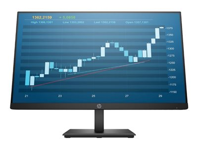 Computer Security Products PrivateVue PVM-H24-P244 LED monitor 23.8INCH (23.8INCH viewable)