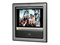 AMX Modero VG Series NXD-1200VG RGB KIT Touch panel display LCD 12 in cable