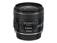 Canon Lens/EF 24mm f/2.8 IS USM, Lens/EF 24mm f/2.8 IS USM