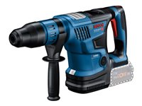 Bosch GBH 18V-36 C Professional - Rotary hammer