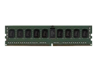 Picture of Dataram - DDR4 - 8 GB - DIMM 288-pin - registered (DVM24R2T8/8G)