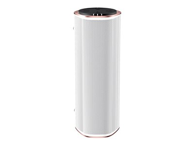 CREATIVE Omni Portable Bluetooth & Wifi Speaker (White)