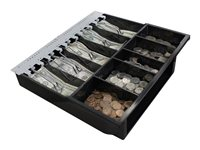 Adesso MRP-16CD-TR Cash drawer tray
