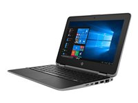 HP ProBook x360 11 G3 Education Edition flip design Celeron N4100 / 1.1 GHz