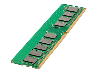 E - DDR4 - 8 GB - DIMM 288-PIN