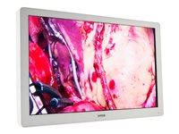 Barco MDSC-2232 DDI LED monitor 2MP color 32INCH (31.55INCH viewable) stationary