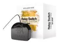 Fibaro Relay Switch FGS-212 - Commutateur de relais