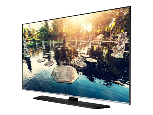 """Samsung HG40NE690BF HE690 Series - 40"""" with Integrated Pro:Idiom LED display - Full HD"""