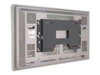 Chief PSM-2128 - wall mount