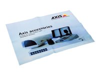Axis - Cleaning cloth (pack of 10)