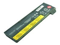 2-Power Main Battery Pack - Laptop battery - 1 x lithium polymer 2000 mAh - for Acer Aspire TimelineX 3830T