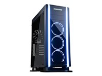 Enermax Saberay ECA3500BA-RGB - Tower