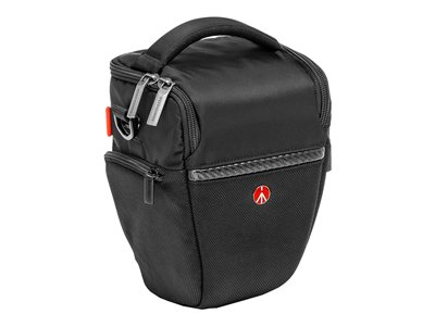 Manfrotto advanced holster m
